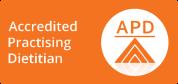 APD logo rgb low res